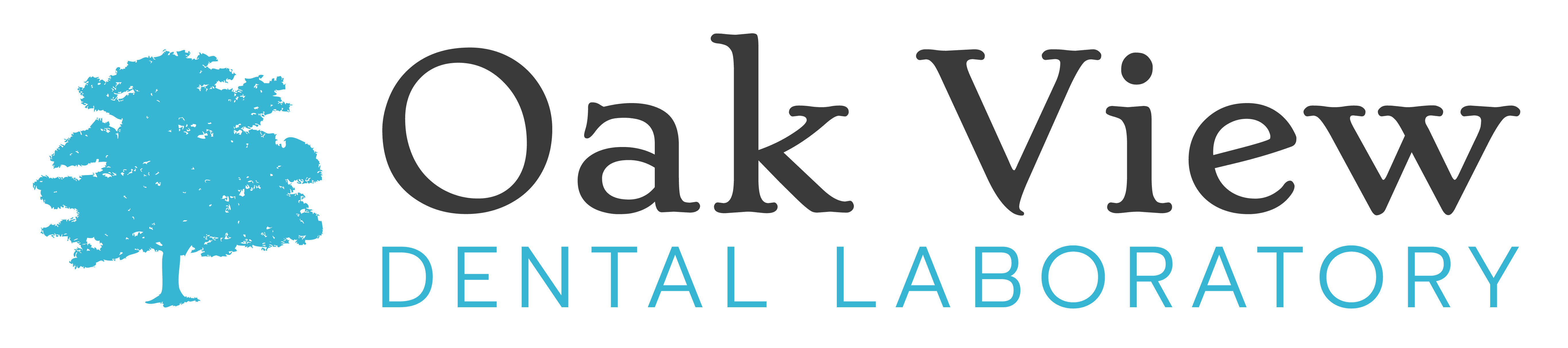 Oakview Dental Lab Header Image